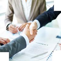 Gerencia y contratación de seguros